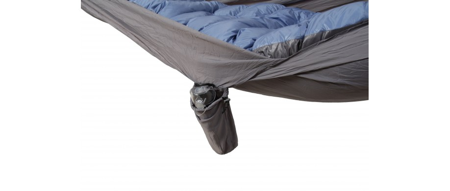 Exped Scout Hammock Tarpshop