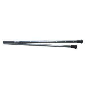Exped Tarp Pole 115 centimeter