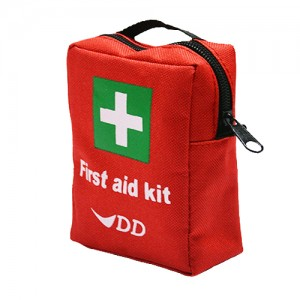 DD First Aid Kit