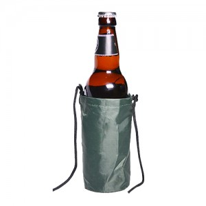 DD Beer Holder