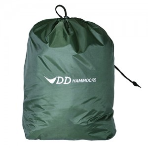 DD XL Waterproof Stuff Sack