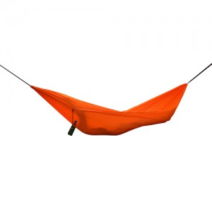 DD Chill Out Hammock Oranje