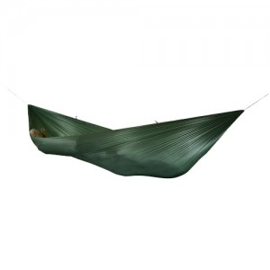 DD Superlight Hammock Olive Green