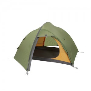 Exped Orion 3 extreme groen