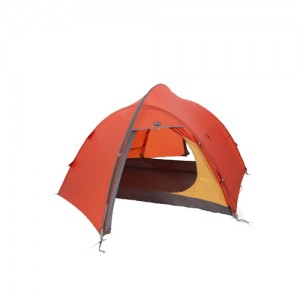 Exped Orion 3 extreme terracotta