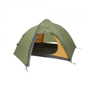 Exped Orion 3 groen