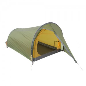 Exped Spica 2 UL