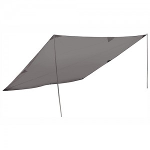 High Peak tarp 1 300 x 300 cm 1