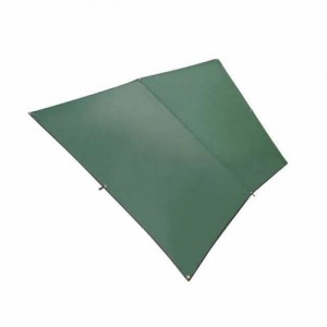 Terra Nova Competition tarp 11