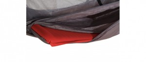 Exped Scout Hammock Combi UL 1