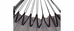 Exped Scout Hammock 1