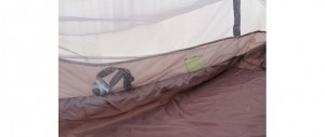 Exped Scout Hammock Combi 6