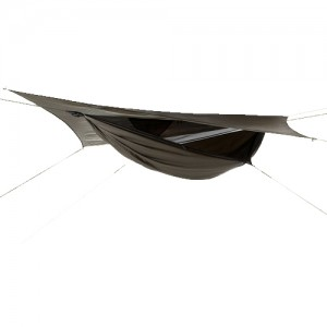 Hennessy Hammock Explorer Jungle Zip