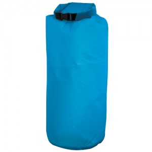 Travelsafe Dry bag 10 liter