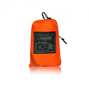 DD Superlight Tarp Orange