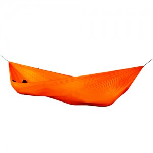 DD Superlight Hammock Orange