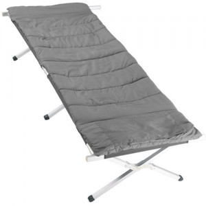 Grand Canyon Camping Bed Cover M