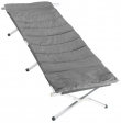 Grand Canyon Camping Bed Cover L