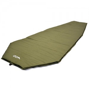 DD Inflatable Mat XL