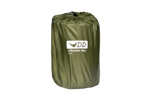 DD Inflatable Mat XL 1