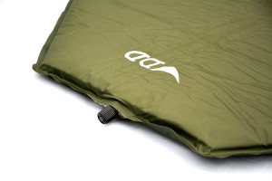 DD Inflatable Mat XL 2