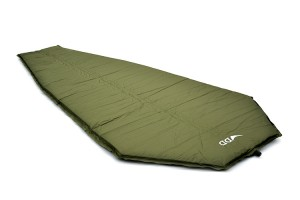 DD Inflatable Mat XL 3