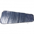 Hennessy Hammock Radiant Double Bubble Pad XL