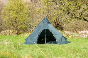 DD Superlight Tipi 1