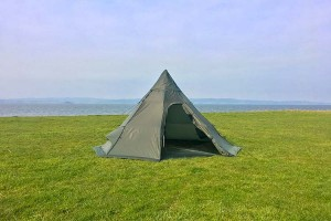 DD Superlight Tipi 5