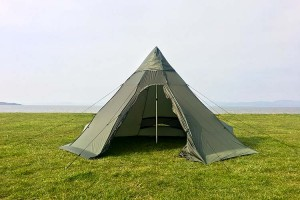 DD Superlight Tipi 7