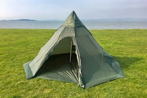 DD Superlight Tipi 9