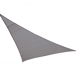High Peak Bermuda Tarp beige