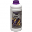 Nikwax Rope Proof 1 Liter