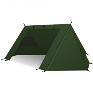 DD Superlight A-Frame Tent 11