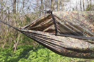 DD Nest Hammock - MC 7
