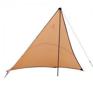 Grand Canyon Shelter Ray Beige