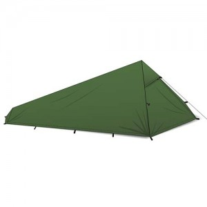 DD SuperLight Pathfinder Tent