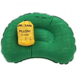 Lowland Pillow Inflatable