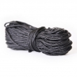 DD SuperLight Guy Rope 16 meter