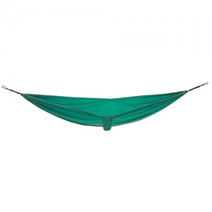 Grand Canyon Bass Hammock Single Storm