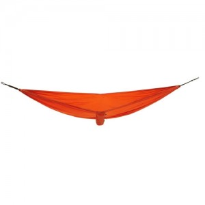 Grand Canyon Bass Hammock Single Rooibos Tea