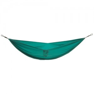 Grand Canyon Bass Hammock Double Storm