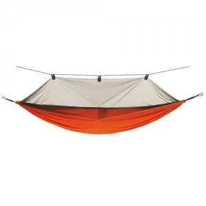 Grand Canyon Bass Mosquito Hammock Rooibos Tea