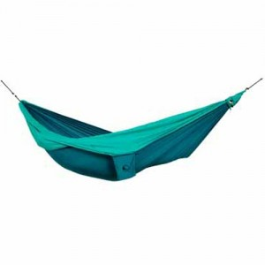 Ticket to the Moon Kingsize Hammock Emerald/ Green