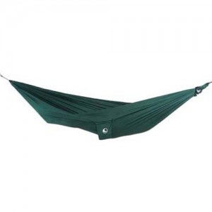 Ticket to the Moon Compact Hammock Forest Green
