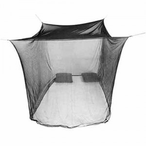 DD Double Bed Mosquito Net