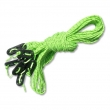DD Superlight Guy ropes groen 8 x 2 meter
