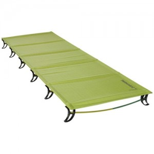 Therm-A-Rest Ultralite Cot L