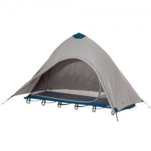Therm-A-Rest Cot Tent L/ XL