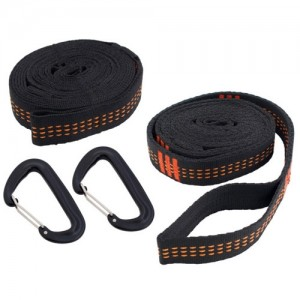 Travelsafe Travel Tree Straps